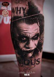 best joker why so serious ideas and images on bing find what you