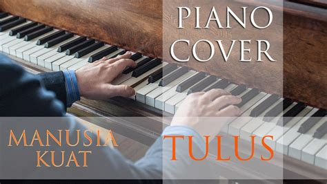 Easy Piano Cover