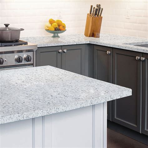 painting kitchen tile giani white countertop paint kit giani inc 1400