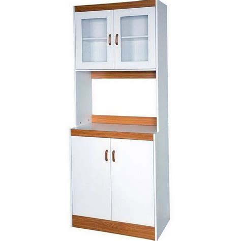 standing kitchen cabinet kitchen storage cabinets for pots and pans in state 2487