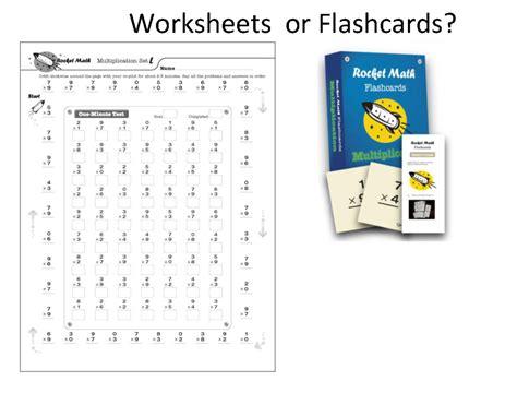 rocket math addition worksheets rocket math factors