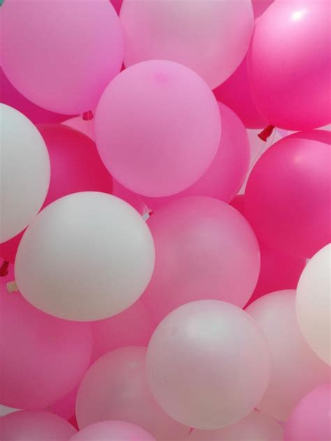 get html color from image get free stock photos of pink balloons