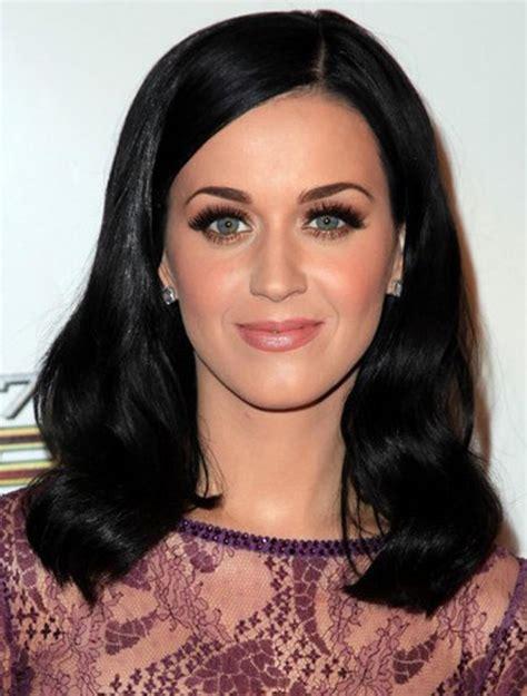 easy black hairstyles  medium length hair
