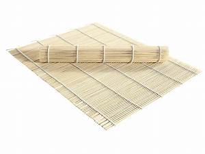 Set De Table En Bambou : baguettes piques ou sets de table en bambou lidl ~ Premium-room.com Idées de Décoration