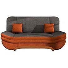 matratze für schlafsofa schlafsofa 140 breit bestseller shop f 252 r m 246 bel und