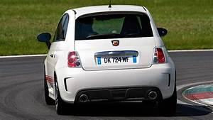 Abarth 500 Occasion : abarth 500 occasion tweedehands auto auto kopen autoscout24 ~ Medecine-chirurgie-esthetiques.com Avis de Voitures