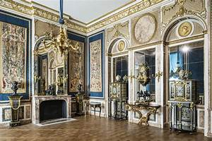 10, Interesting, Facts, About, The, Louvre