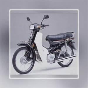 Jual Cover Atau Kulit Jok Honda Astrea Star Di Lapak