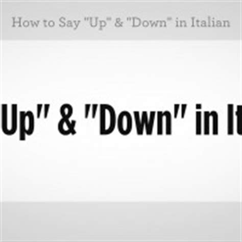 Italian Vocabulary Lesson Archives  Everybodylovesitalianm. Best Credit Card Signing Bonus. Courses For Accounting And Finance. Balance Transfer Fee Definition. Colleges In Atlanta Ga For Nursing. Chemistry Science Fair Project. Can You Paint Siding On A House. Seroquel For Bipolar Depression. Hotel One Taichung Taiwan C T A Train Tracker