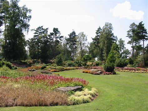 jardins de callunes wikip 233 dia