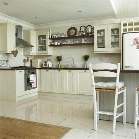 white kitchen floor tile ideas kitchen wall tiles for kitchens afreakatheart
