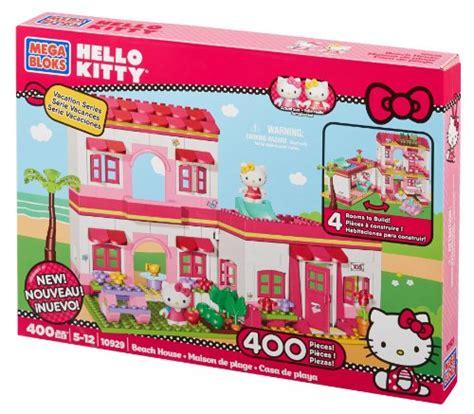 Casa Di Hello by La Casa Di Hello Per Trascorrere Le Vacanze