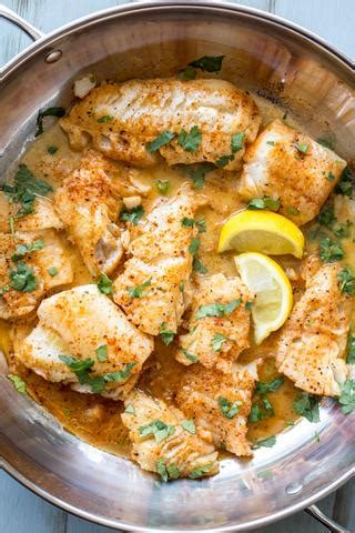 Shop your favorite recipes with grocery delivery or pickup at your local walmart. Haddock Keto Recipe - Baked Haddock With Spinach And Tomatoes Recipe Allrecipes - Add the ...