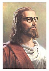 Hipster Jesus Meme