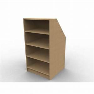 Meuble Pour Comble : meuble pour comble great autres vues with meuble pour ~ Edinachiropracticcenter.com Idées de Décoration
