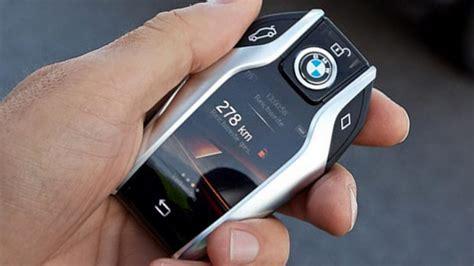 coolest car keys  history keyme