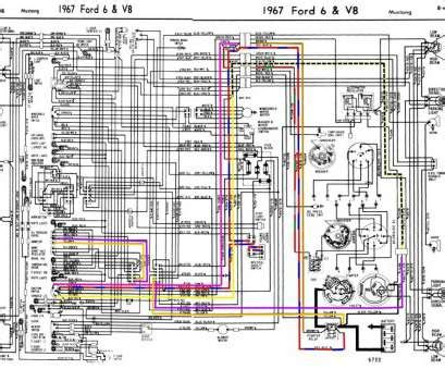 67 Mustang Ignition Wiring Diagram by 18 Creative 67 Mustang Light Switch Wiring Pictures Tone