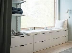 Schubladenelement Für Kleiderschrank : die besten 25 schubladenelement ideen auf pinterest ikea pax schiebet r ~ Orissabook.com Haus und Dekorationen