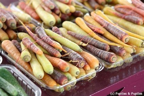 cuisiner les l馮umes anciens l 233 gumes et fruits oubli 233 s reconna 238 tre et cuisiner les
