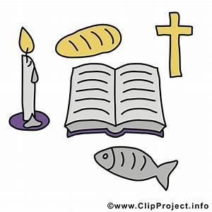 Religion Cliparts Gratis