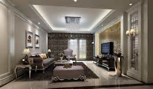 home drawing room interiors interiors 3d house free 3d house pictures and wallpaper part 2