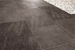 Cheap Tiles Kitchen Floor