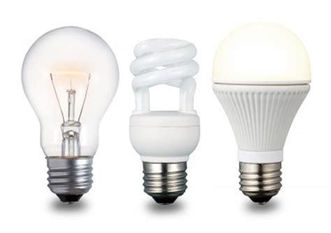 different types of light bulbs different types of light bulbs cincinnati nelson comfort