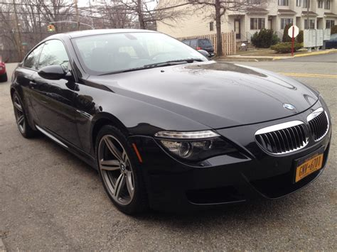 car  sale  bmw  coupe   staten