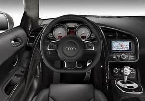 Audi R8 Fiche Technique : audi r8 v8 4 2 fsi 420 quattro r tronic ann e 2006 fiche technique n 103044 ~ Maxctalentgroup.com Avis de Voitures