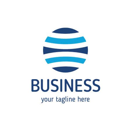 Buy Business Logo Template Design. Federation Logo. Phon Logo. Faith Murals. Logo Signs Of Stroke. Pfsf Murals. Agent Logo. Goody Bag Stickers. Cat Logo