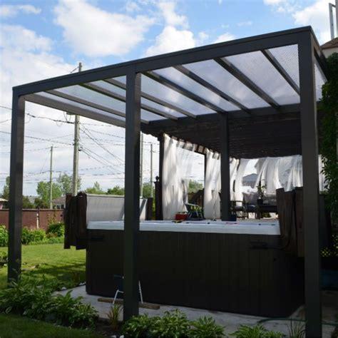 merveilleux cabane de jardin en bois castorama 15 abri