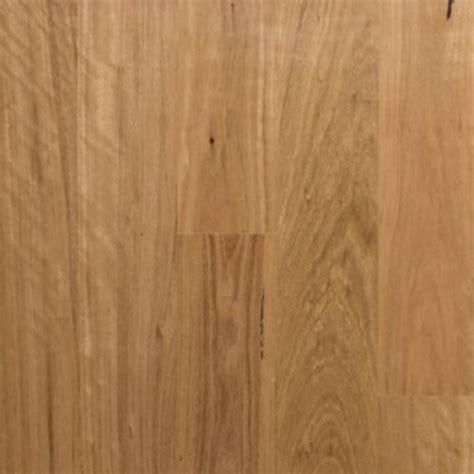 Preference Select Blackbutt 135mm   Get Floors