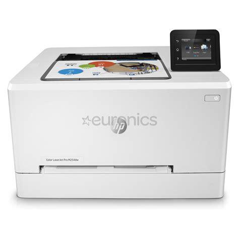 color laser colour laser printer hp laserjet pro t6b60a b19