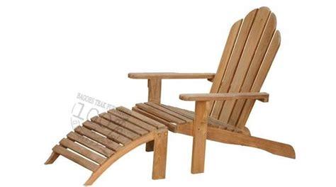 shortcuts ascot teak outdoor furniture adelaide