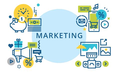 The 4ps Of Marketing Revisited