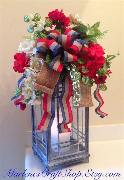 ideas  patriotic decorations  pinterest