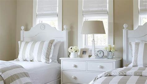Used Headboard by One Large Headboard Was Used To Make Two Headboards