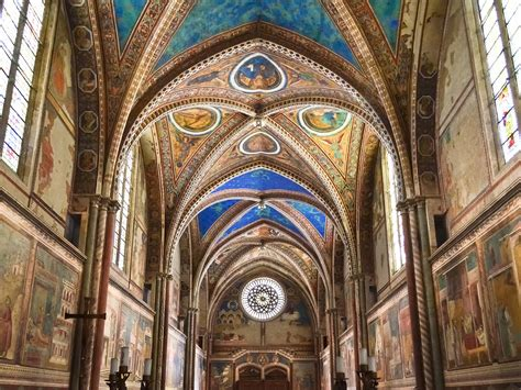 Most Beautiful Places In Italy Conde Nast
