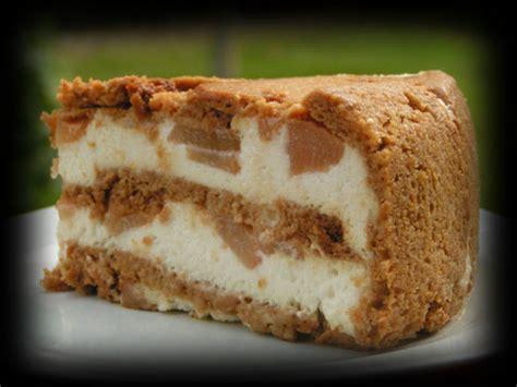 dessert avec du d epice cake avec ses propres mains page 2 les recettes populaires blogue le des g 226 teaux