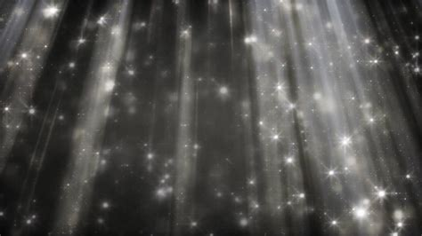Black And White Backgrounds Black And White Background Glittering Particles In Light