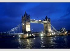 wwwfassinoimmobiliarecom londraTower Bridge