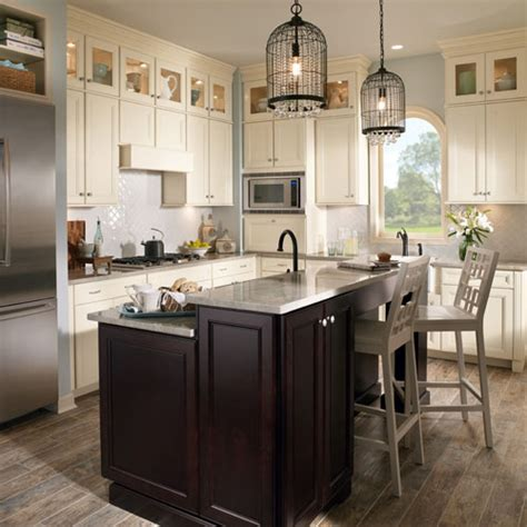 kitchen cabinets st louis mo cabinetry chic lumber co design center of st louis