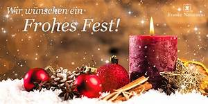 Frohes Fest Bilder : frohe weihnachten und ein gesundes erfolgreiches neues jahr franke naturstein franke naturstein ~ A.2002-acura-tl-radio.info Haus und Dekorationen