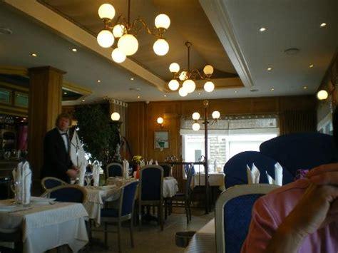 hotel de la marine port en bessin huppain arvostelut sek 228 hintavertailu tripadvisor
