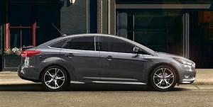 Ford Fiesta Zetec S Fuse Box Location