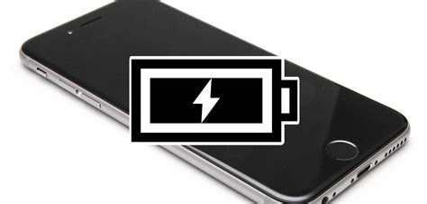 iphone shuts why does my iphone turn when i still battery
