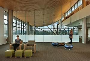 Portfolio Picture Size Swedish Medical Center Interiors Collinswoerman