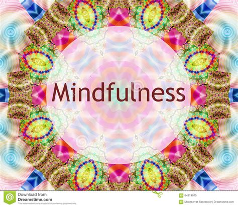 mindfulness cartoons illustrations vector stock images