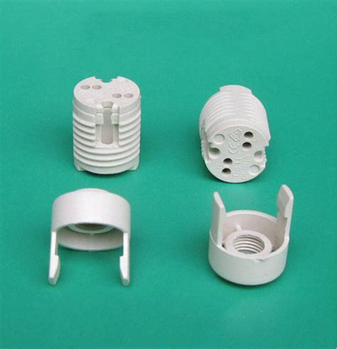 g9 ceramic l holder aliexpress com buy g9 ceramic l holder threaded g9