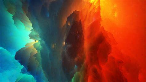 4k Wallpapers by Cosmic 4k Wallpapers Hd Wallpapers Id 26920